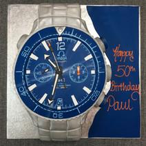 Omega watch (2).JPG