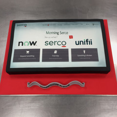 Morning Serco computer monitor cake.JPG