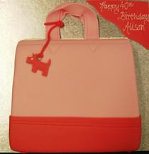 Radley Bag in pinks.JPG