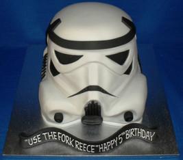 Storm Trooper Head.jpg