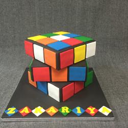 rubix cube extrene.JPG