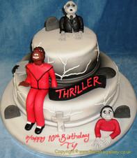 Thriller Duo.JPG