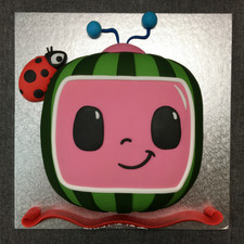watermelon cute thing.JPG