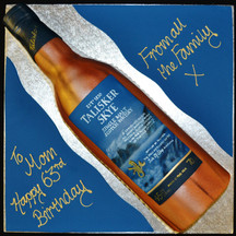 TALISKER WHISKY BOTTLE.JPG