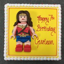Wonderwoman lego.JPG