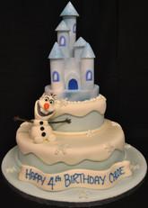 Olaf Castle Duo.JPG