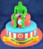 Hulk Duo.jpg