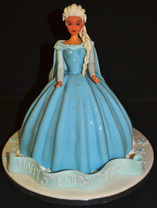 PRINCESS DOLL ELSA.JPG