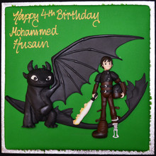 Toothless & Hiccup SQ.JPG