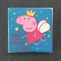 PEPPA PIG PRINCESS 2D ON SQUARE.JPG