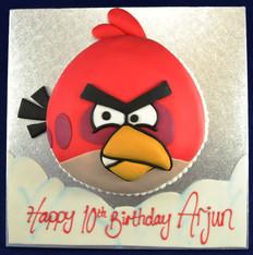 Angry Bird (2).JPG