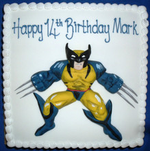 Wolverine on Square.jpg