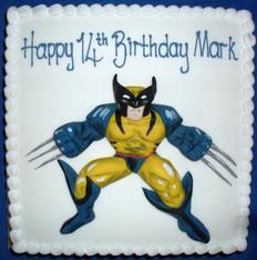 Wolverine on Square.jpg