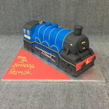 Train blue.JPG