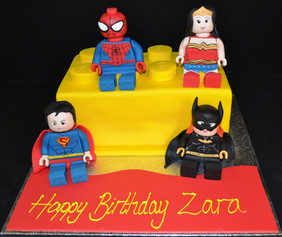Lego Super Heroes Brick.JPG