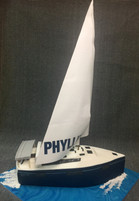 Pylli's Yacht (2).JPG