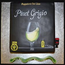 Pinot Grigio Wine Box.JPG