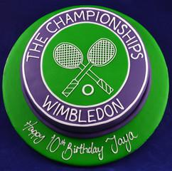 Wimbledon Logo.JPG