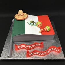 Mexican Flag (Copy).jpg