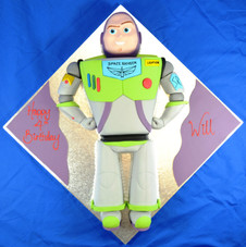 Buzz Lightyear FB (2).JPG