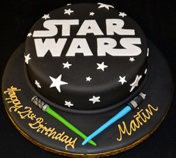 Star Wars rd.JPG