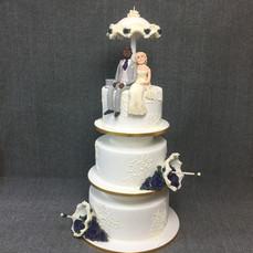 umbrella wedding.JPG