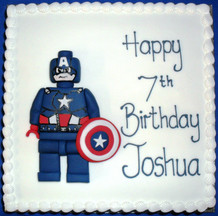 Captain America lego on Square.jpg