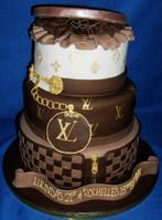 Louis Vuitton 3 tier.jpg