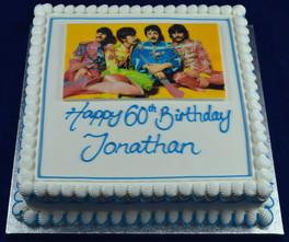 Photo cake (3).jpg