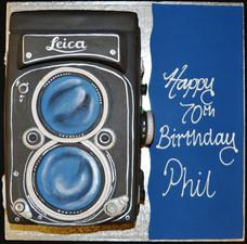Leica Camera.JPG