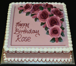 Tricolour Dusky Pink Roses on sq.JPG
