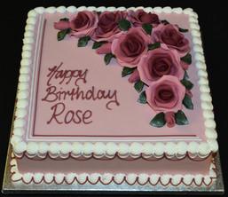 Tricolour Dusky Pink Roses on sq.JPG