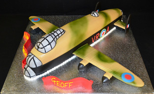 Lancaster Bomber.JPG