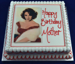 Photo cake (2).jpg