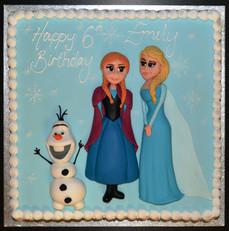 Olaf, Elsa & Anna on Square.jpg