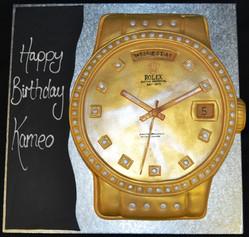 Rolex in Gold.JPG