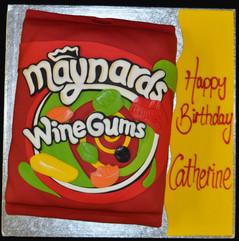 wine gums.JPG