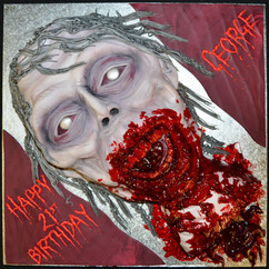 Zombie Severed Head.JPG