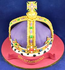 Crown (2).jpg