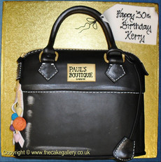 Pauls Boutique bag (black).jpg