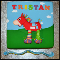 Tristan's pony.JPG