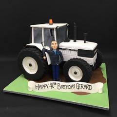 Tractor (2) (Copy).jpg