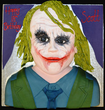 JOKER HEAD AND SHOULDERS.JPG
