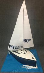 Pylli's Yacht.JPG