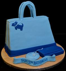 RADLEY BAG 3D BLUE.JPG