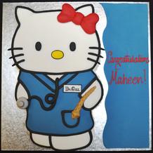 HELLO KITTY DOCTOR.JPG