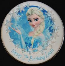 Photo cake (1).JPG