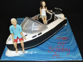 Speed Boat couple 2.JPG