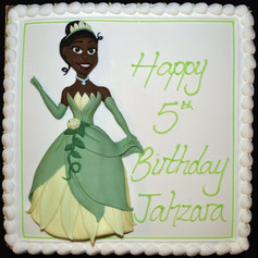 Square with Princess Tiana.JPG