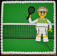 Square with Tennis Lego Man.JPG